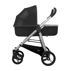 Smart Buggy Bundle Single Stroller