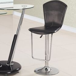 Christina Bar Stool (Set of 2)