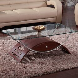 Meryl Coffee Table