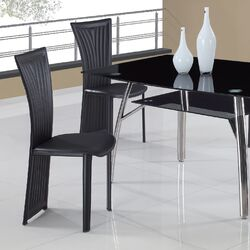 Dante Parsons Chair (Set of 4)