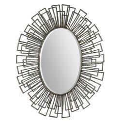 Alcinia Mirror