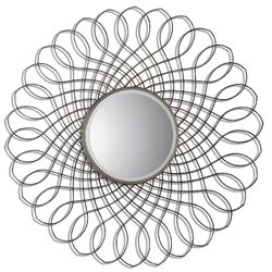Delphine Wall Mirror