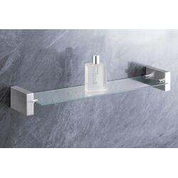 Bathroom Accessories 18.5