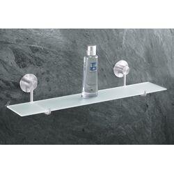Bathroom Accessories 19.7