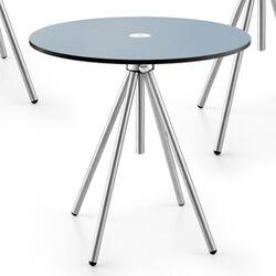 Decor Acron End Table