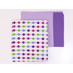 Botanical Sanctuary Sheet Set