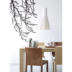 Branches Wall Sticker