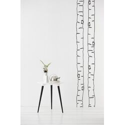 Birch Wallsticker