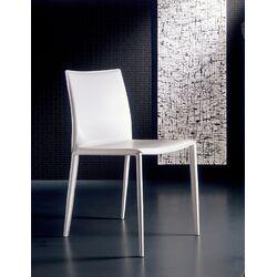 Linda Side Chair (Set of 2)