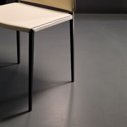 Kida Chair