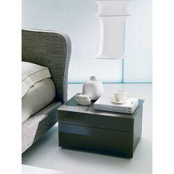 Enea Bedside Table