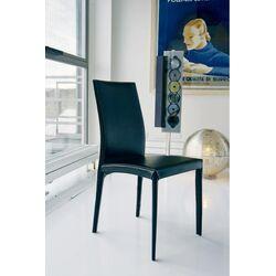 Kefir Parsons Chair (Set of 2)