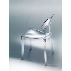 Aria Chair (Set of 2)