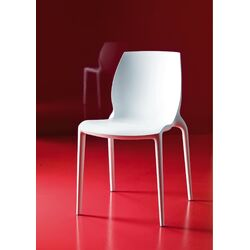 Hidra Chair (Set of 2)