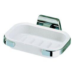 Standard Hotel Soap Dish
