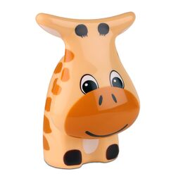 AnimaLamps� Giraffe Night Light