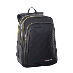 Freshwater Day Backpack