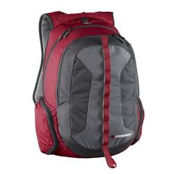 Copper Canyon Day Backpack