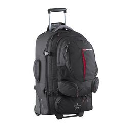 Sky Master Travel Backpack
