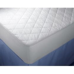 Serta Perfect Sleeper Serta Waterproof Electric Mattress