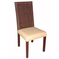 Espa Side Chair (Set of 2)