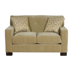 Marcy Loveseat