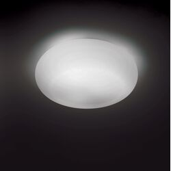Itka Ceiling / Wall Lamp