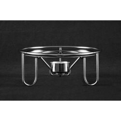 Mono Classic Warmer for Teapot by Tassilo von Grolman