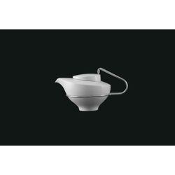 Mono Gemiini 0.69-qt. Small Teapot by Mikaela D�rfel