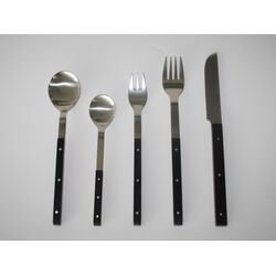 mono-Mono-E Salad Serving Set by Peter Raacke