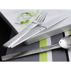 Nobel 20 Piece Flatware Set