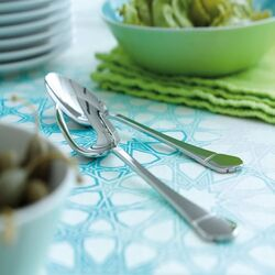 Lord Flatware Collection-Lord Table Fork