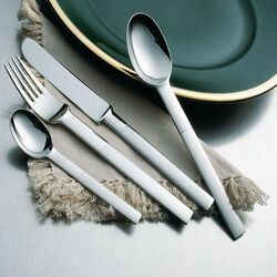 Nobel Flatware Collection-Nobel Table Fork