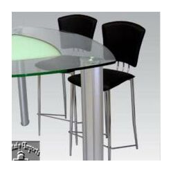 Tracy Bar Stool (Set of 2)