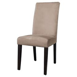 Maria Parson Chair (Set of 2)