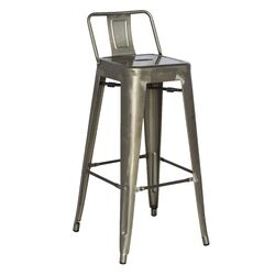 Alfresco Bar Stool (Set of 4)