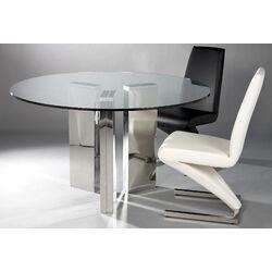 Sabrina Dining Table