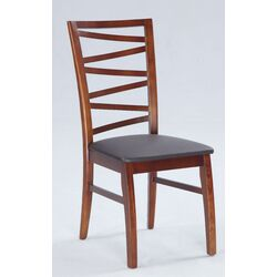 Cheri Side Chair (Set of 2)