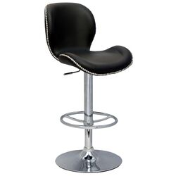 Pneumatic Gas Adjustable Swivel Bar Stool