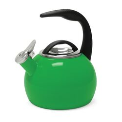 Anniversary 2-qt. Tea Kettle