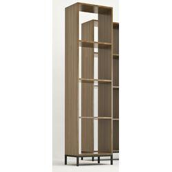 Furniture 77
