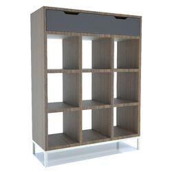 Furniture FC1 Foyer 48