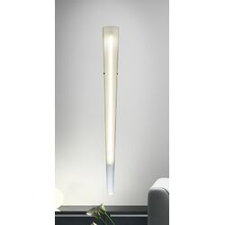 Speed Wall Sconce