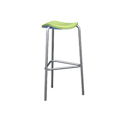 Well Kitchen Stool (Set of 4)