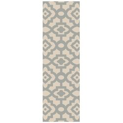 Market Place Cream Rug