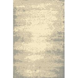 Slice of Nature Parchment Rug