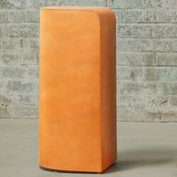 Saddlestool Counter Height Stool