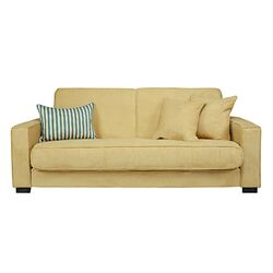 Grayson Parisian Full Convert-a-Couch� Sleeper Sofa
