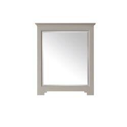 Newport Wall Mirror
