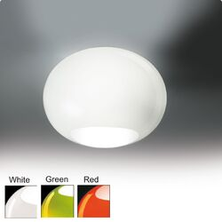 Noa 1 Light Ceiling / Wall Sconce